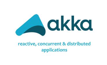 Akka ile Reactive, Concurrent ve Distributed Uygulamalar