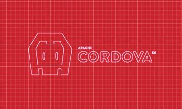 Cordova ile Uygulama Prototipi Oluşturma