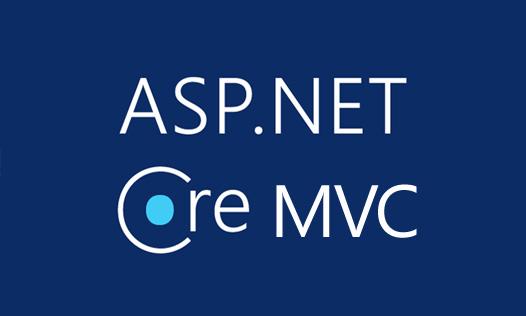 ASP.NET Core MVC'ye Giriş