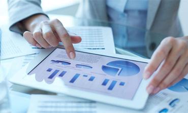 Bilgi Teknolojileri Çalışanlarının Türkiye'deki Firma Tercihleri Anketi Sonucu