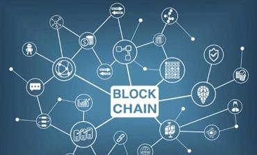 Yazılım Dünyasının Yeni Yıldızları - Bölüm I : BlockChain