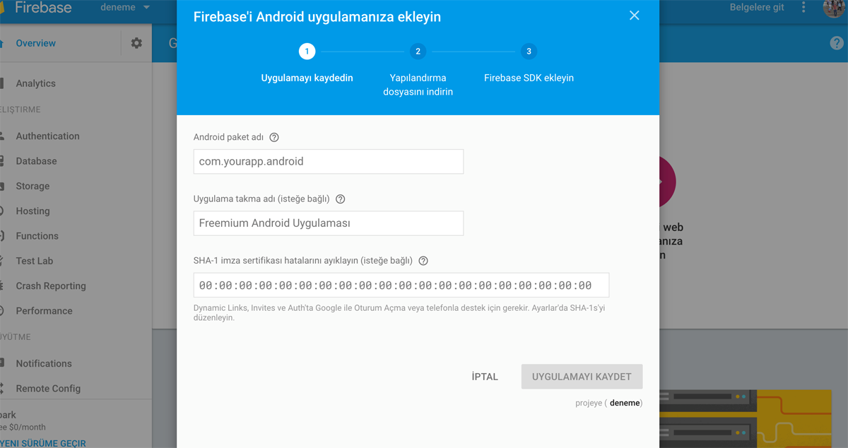 firebase-android-1