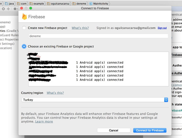 firebase-android-5