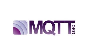 MQTT Nedir? Nasıl Bir Mimaride Çalışır?