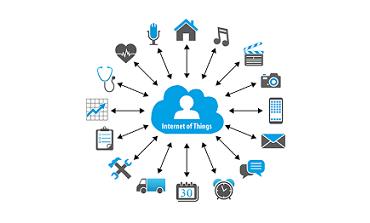 IoT Maker 2017 Başvuruları Başladı