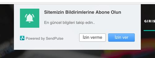 web-push-notification-3