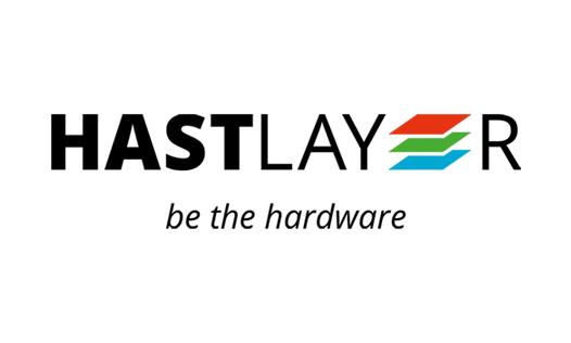 Hastlayer ile FPGA Programlama