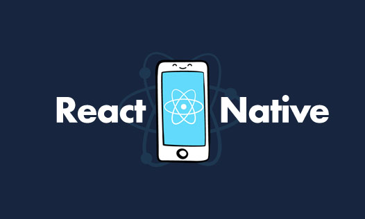 React Native ile Android ve iOS Programlama