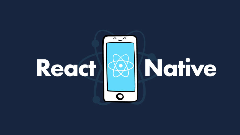 Kaynak: https://www.raywenderlich.com/165140/react-native-tutorial-building-ios-android-apps-javascript