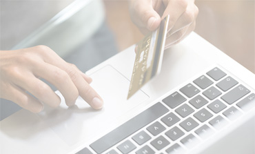 JavaScript Payment Request API ile Kredi Kartı Ödemeleri
