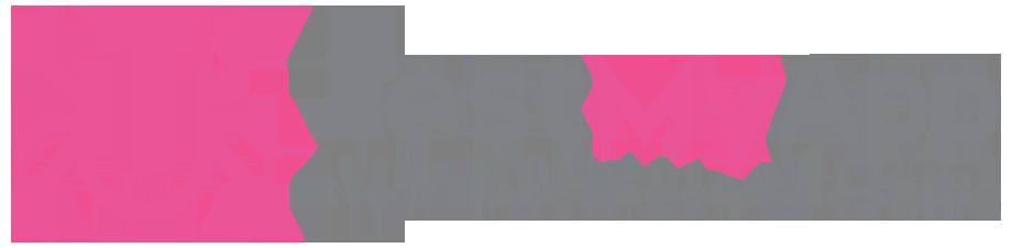 test-my-app-giris-1