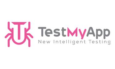Tanıtım Yazısı: TestMyApp ile CrowdSourced Testing