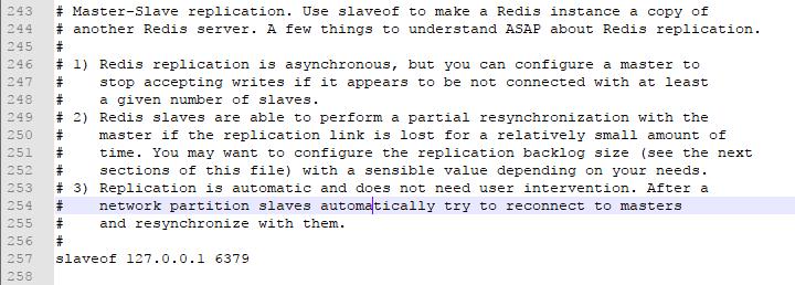 redis-master-slave-04