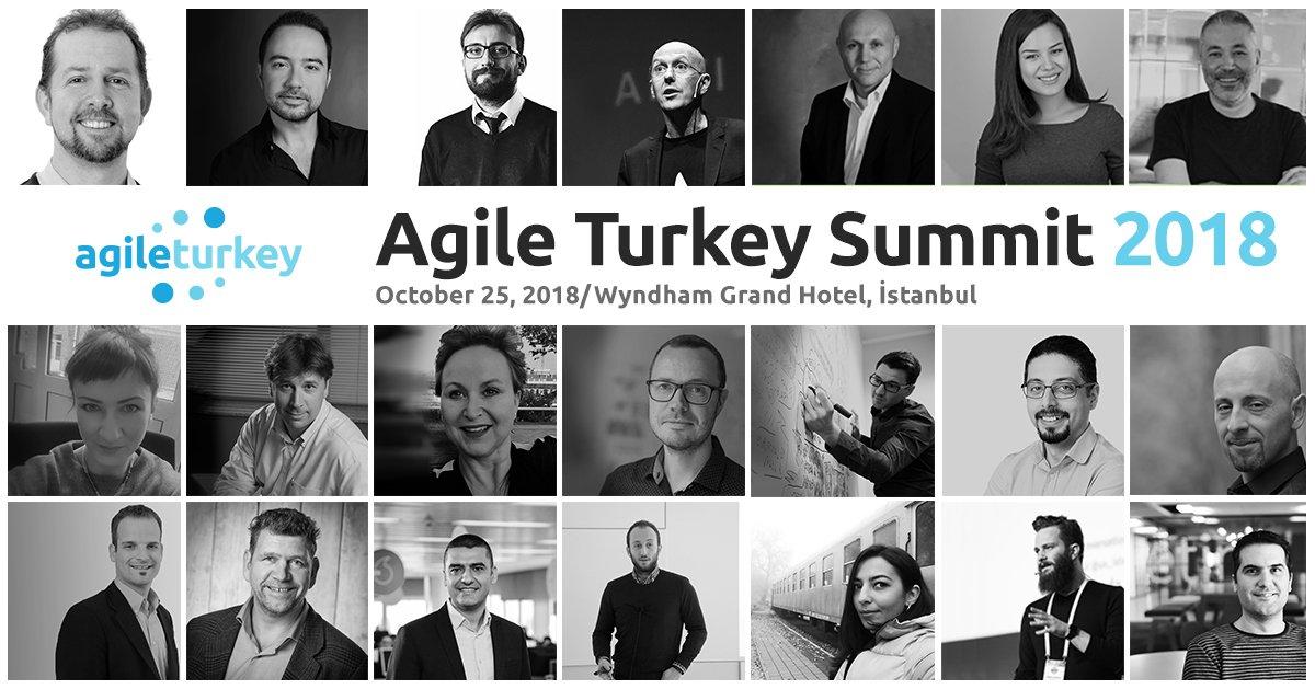 agile-summit-2018