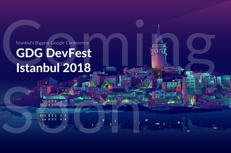 gdg-devfest-2018