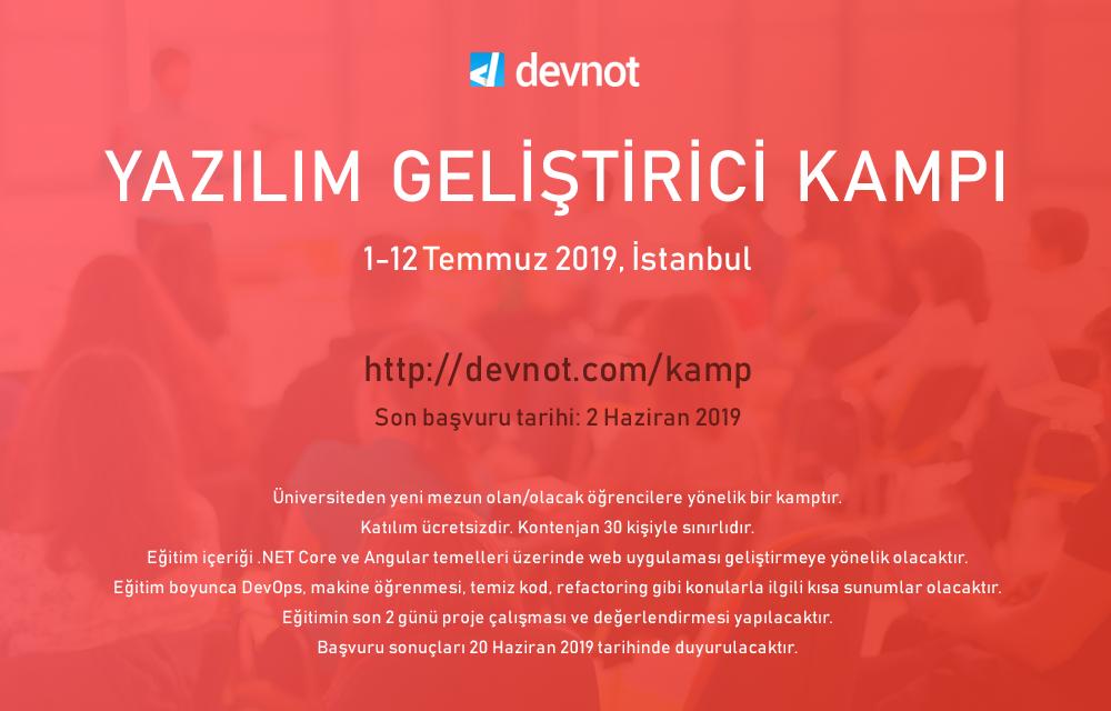tanitim-banner