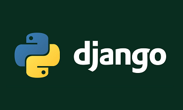 Web Çatısı Django'ya Hızlı Bir Bakış