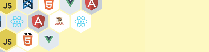 js-framework-logo