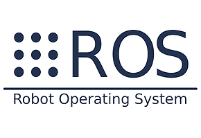 robot-operationg-system