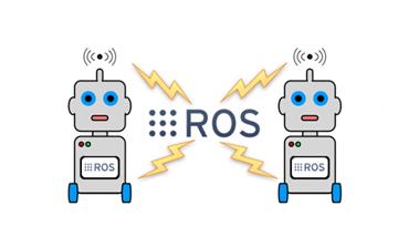 ROS: Robot Operating System Nedir?
