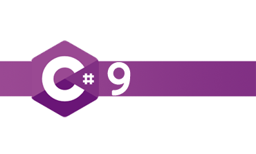 C# 9 ile Gelecek Yenilikler