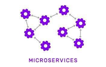 Mikroservis Yaklaşımında Servisler Arası İletişim Mimarileri