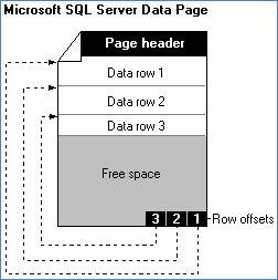 https://www.c-sharpcorner.com/UploadFile/ff0d0f/how-sql-server-stores-data-in-data-pages-part-1/Images/data%20page.jpg