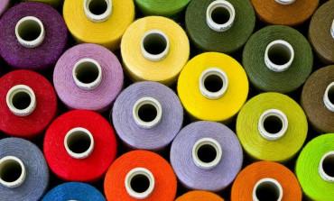 Thread Nedir? Detaylı Bir Thread İncelemesi